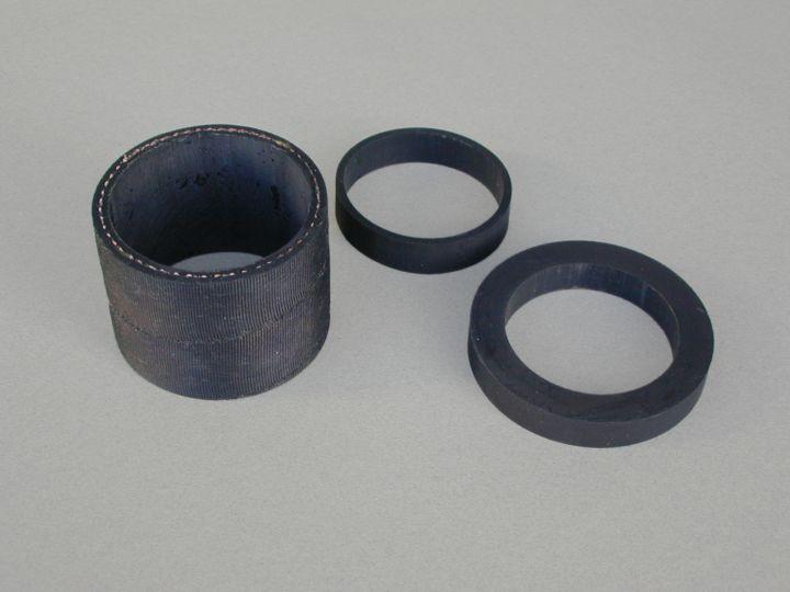 Ringen en bussen-Ringen met nylonversterking.jpg