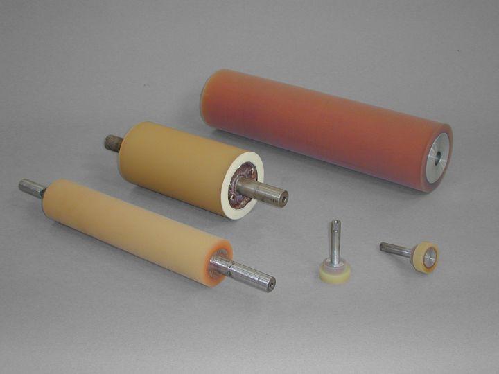 Rollen en wielen-Rollen in polyurethaan.jpg