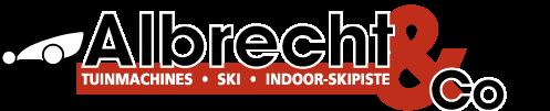 logo_albrecht-2010.png
