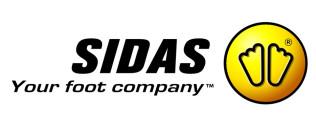 SIDAS-Logo.jpg