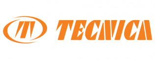 TECNICA-LOGO.jpg