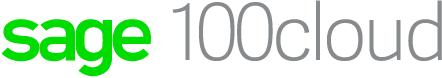 Sage100-cloud