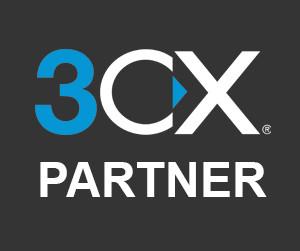 3CX Partner-Alfa-Solutions