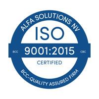 ISO-LOGO-9001-2015.jpg