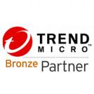 TrendMicro_Bronze_Partner