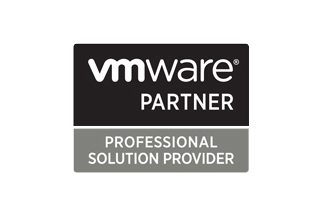 VMWare-Professional-Partner.png