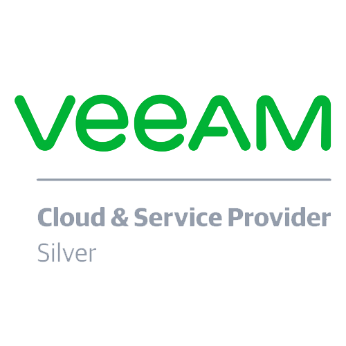 Veeam-Silver-Cloud-Service-Provider.png