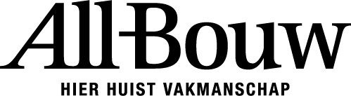 All-bouw-logo.png