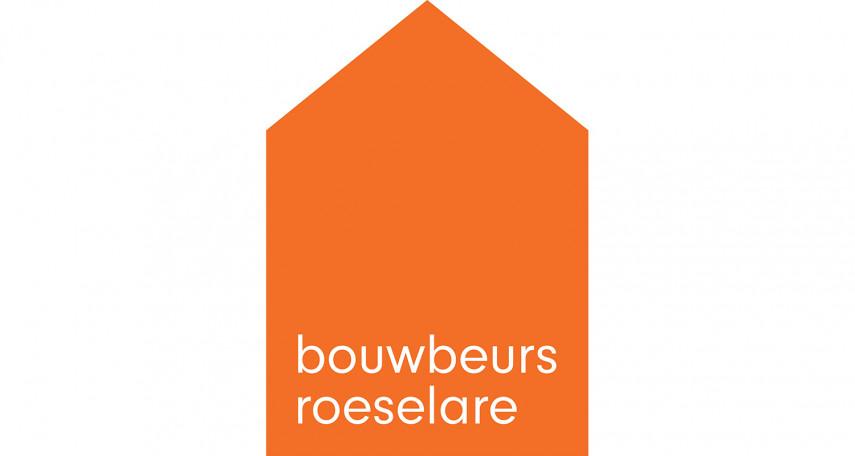 All-Bouw op de Roeselaarse Bouwbeurs