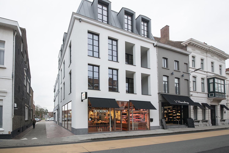 Kortrijk_Doorniksewijk_01.jpg