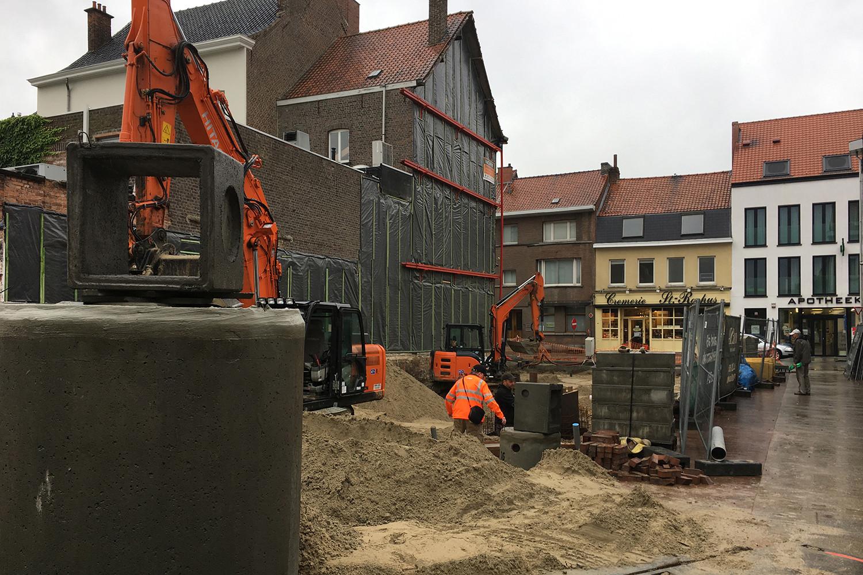 Kortrijk_Doorniksewijk_Opbouw_grondwerken.jpg