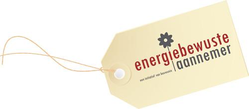 Logo-Bouwunie-EnergiebewusteAannemer.jpg