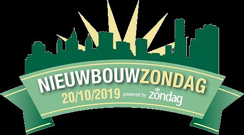 Nieuwbouwzondag_najaar_2019.png