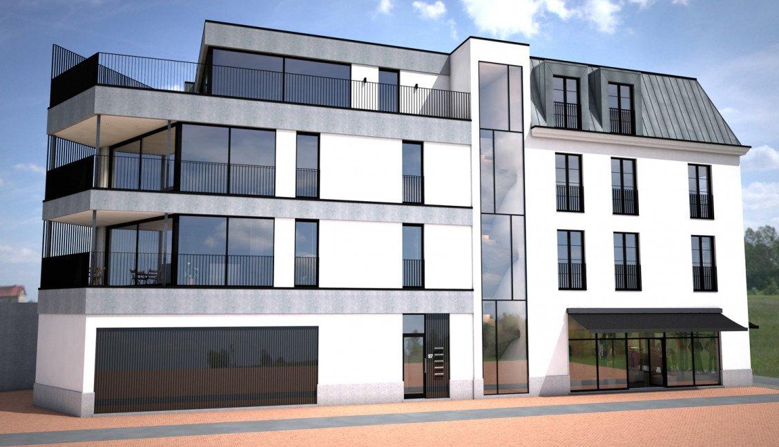 appartement-doorniksewijk-kortrijk-3D.jpg