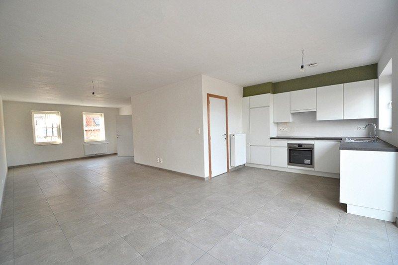 appartement-investering-keuken.jpg