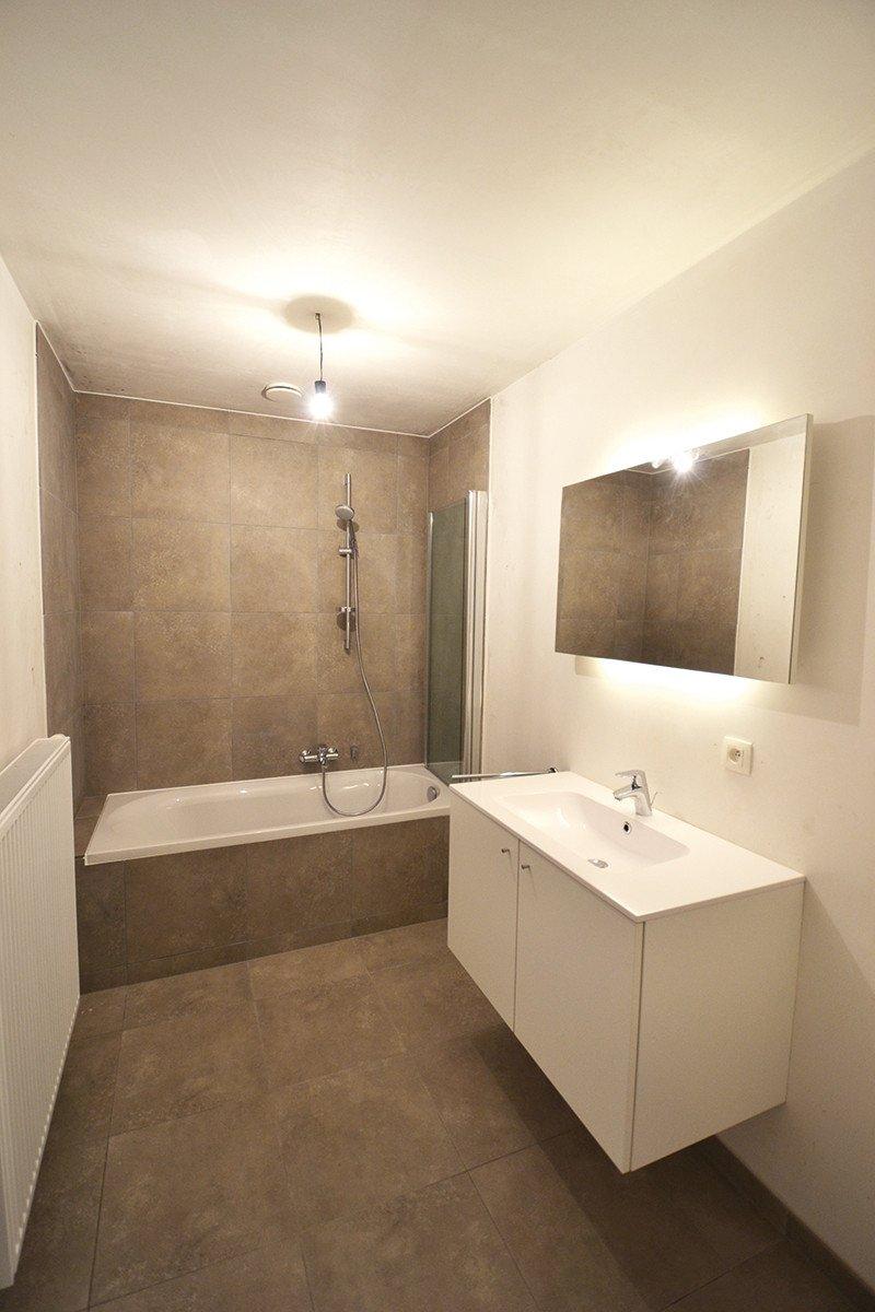 appartement-nieuwbouw-badkamer.jpg