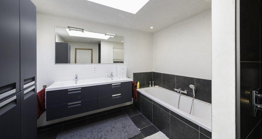 badkamer-moderne-stijl-allbouw.jpg