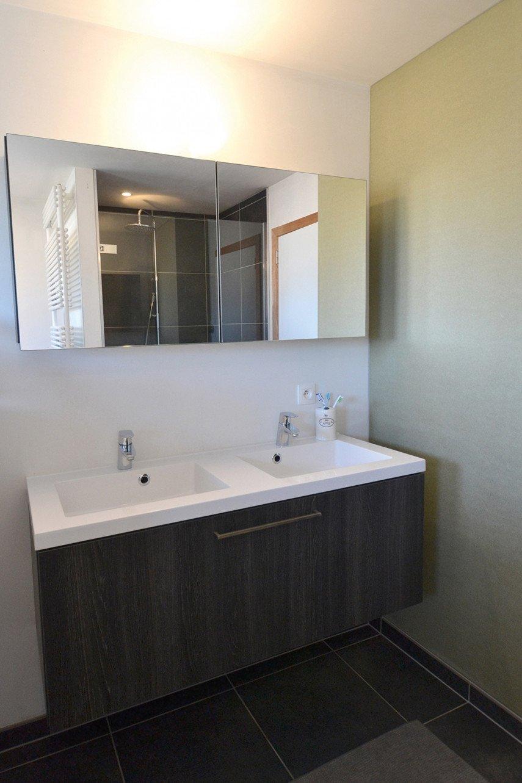 badkamermeubel-allbouw.jpg