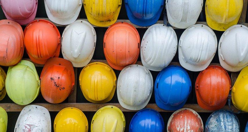 bouw-knelpuntberoep-allbouw.jpg