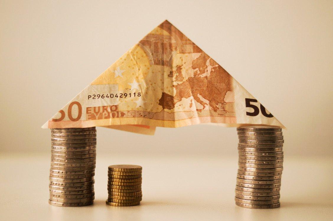 investeren-nieuwbouwproject-lage-rente.jpg