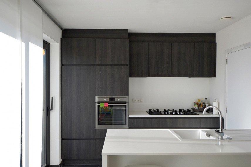 keuken-koppelwoning-referentie.jpg