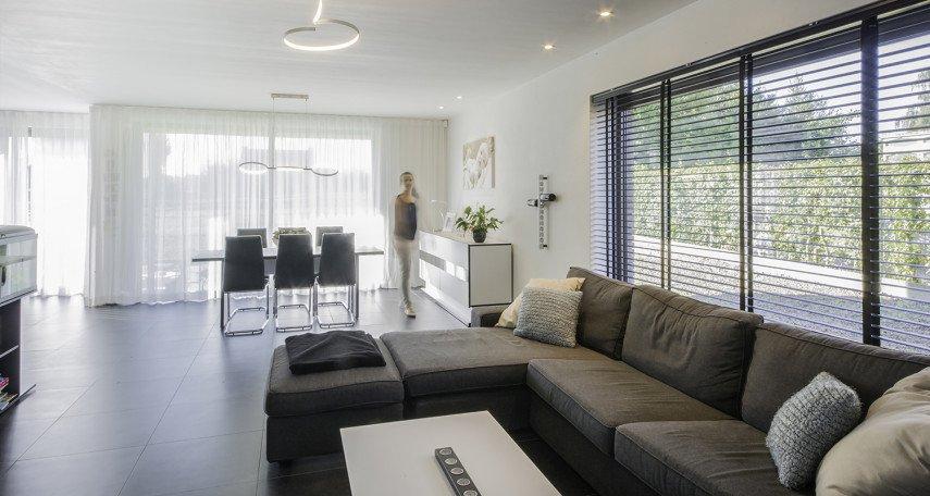 koppelwoning-modern-woonkamer-allbouw.jpg