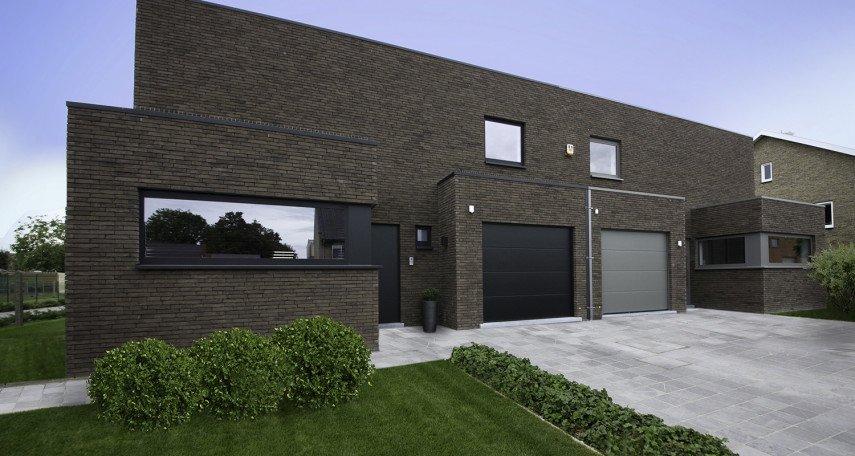 koppelwoning-moderne-stijl-allbouw-referentie.jpg