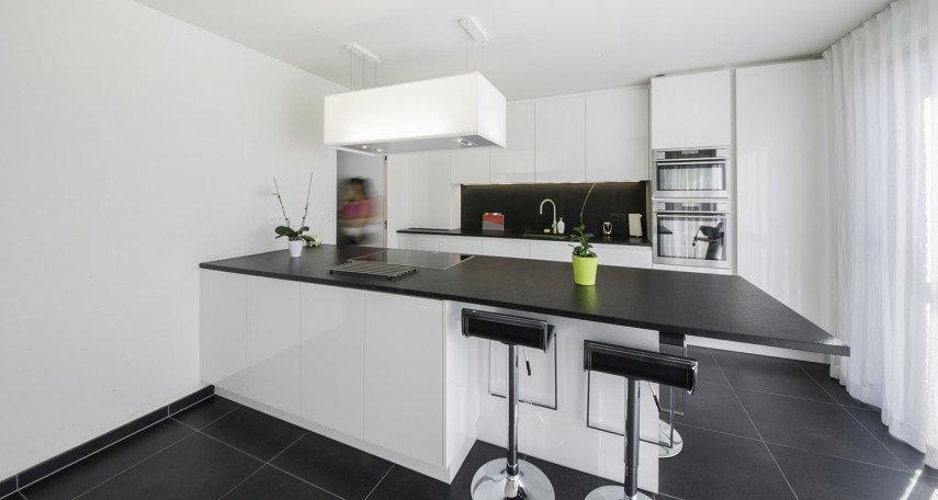 moderne-keuken-nieuwbouw-allbouw.jpg