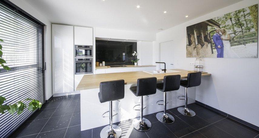 moderne-keuken-referentie-nieuwbouw.jpg