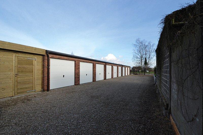 nieuwbouw-appartement-investering-garages.jpg