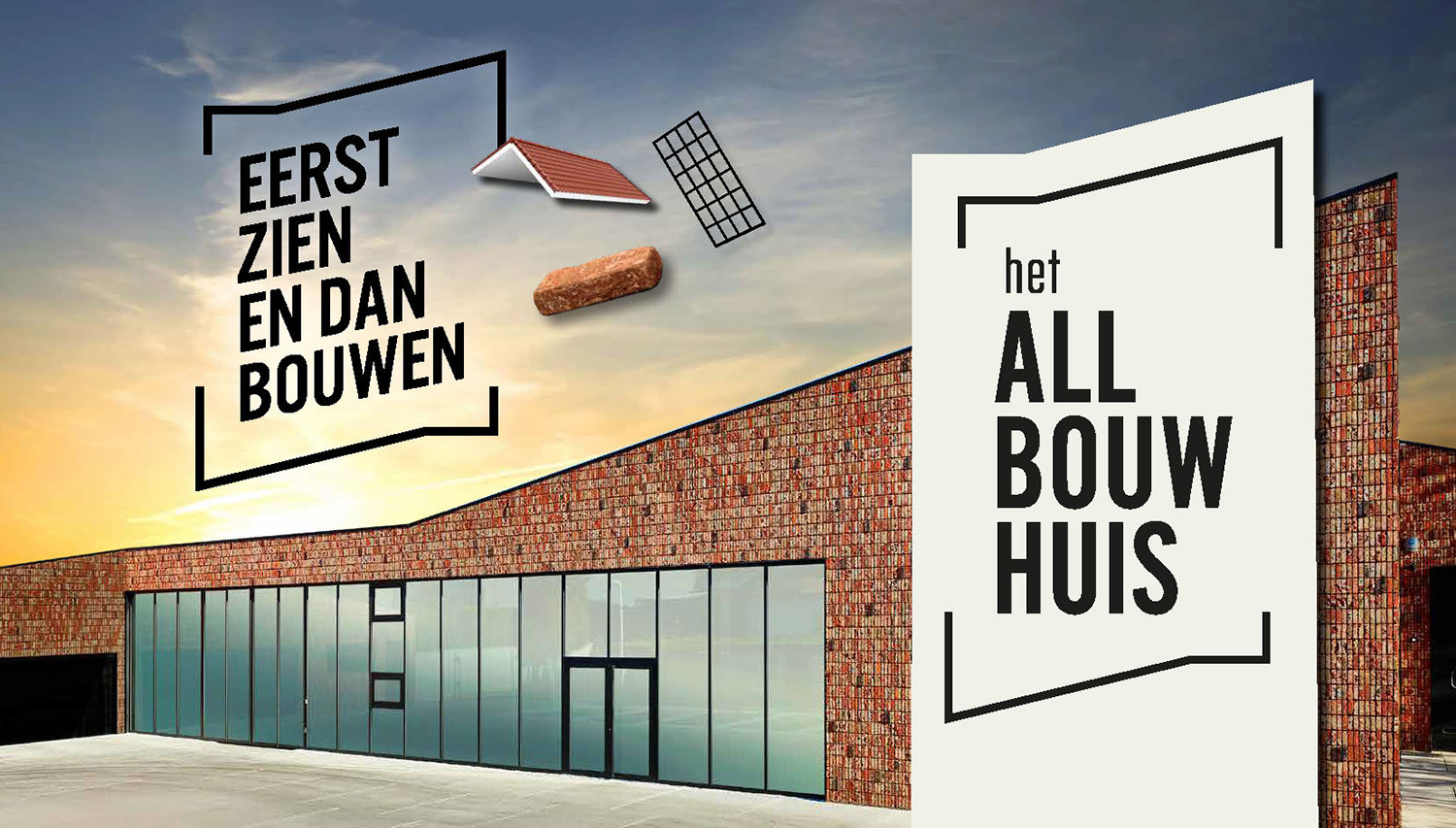 All-Bowuhuis_Web_02.jpg