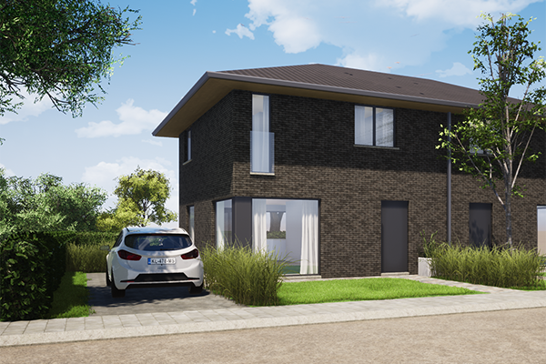 Nieuwbouwzondag_ConcepthuisInMeulebeke_Lot3_01.png