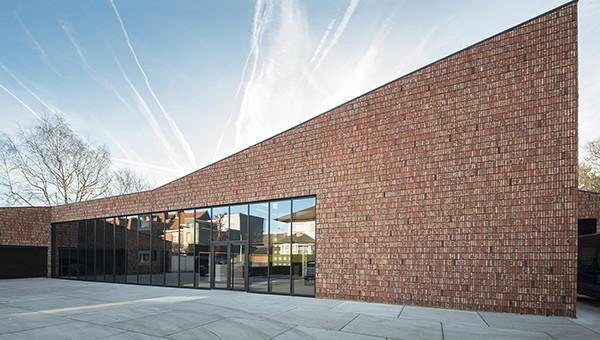 Nieuwbouwzondag_Het-All-Bouwhuis_02.jpg