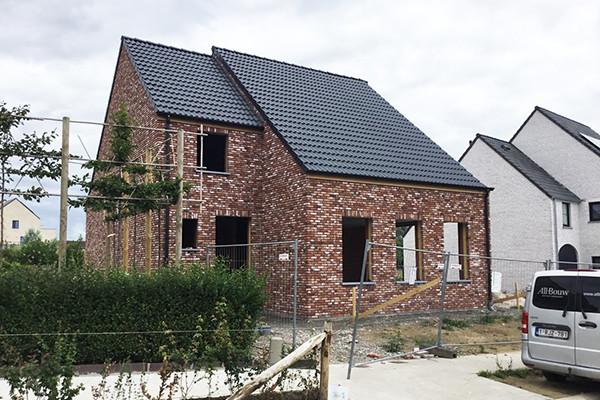 Nieuwbouwzondag_MaatwerkNieuwbouwvillaInKortrijk_01.jpg