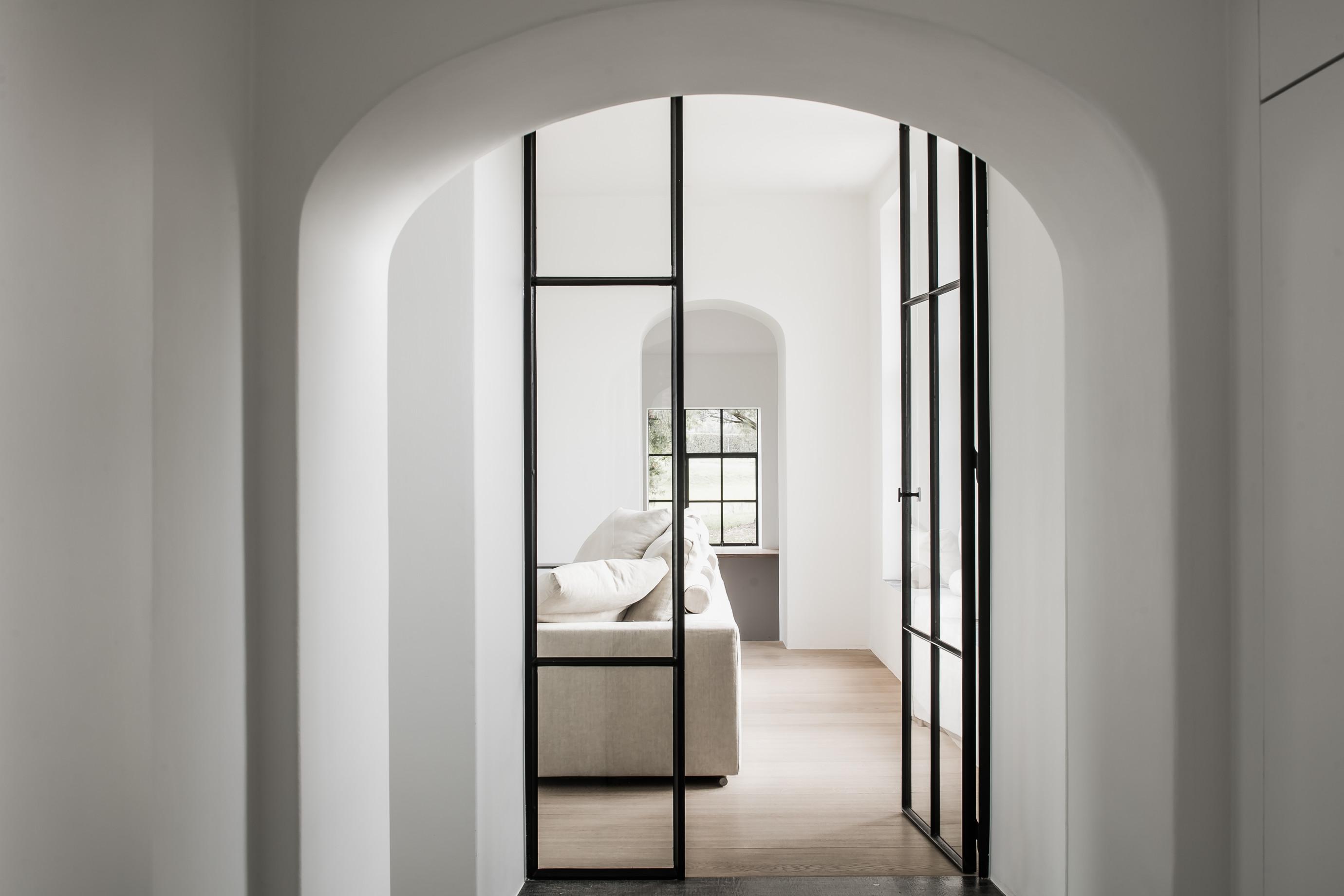 am designs-be Waasmunster-28.jpg