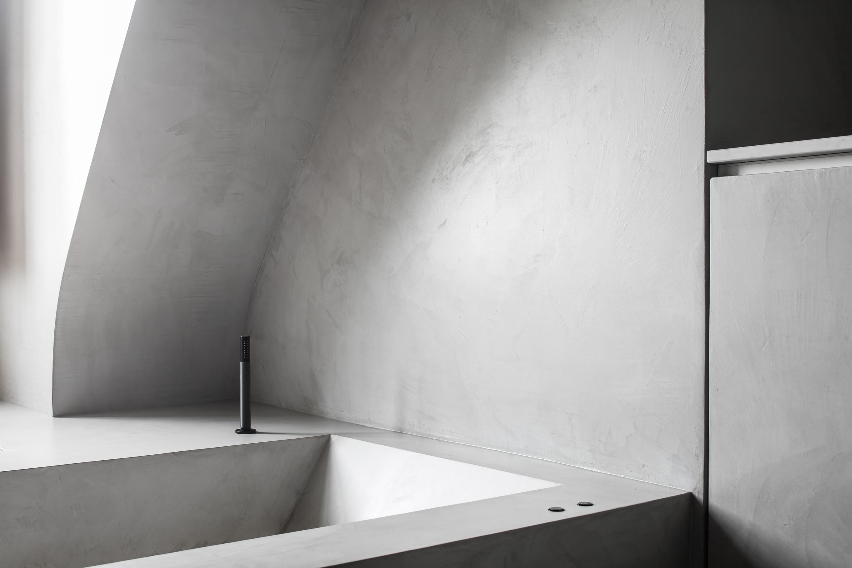 am designs-be Waasmunster-41.jpg