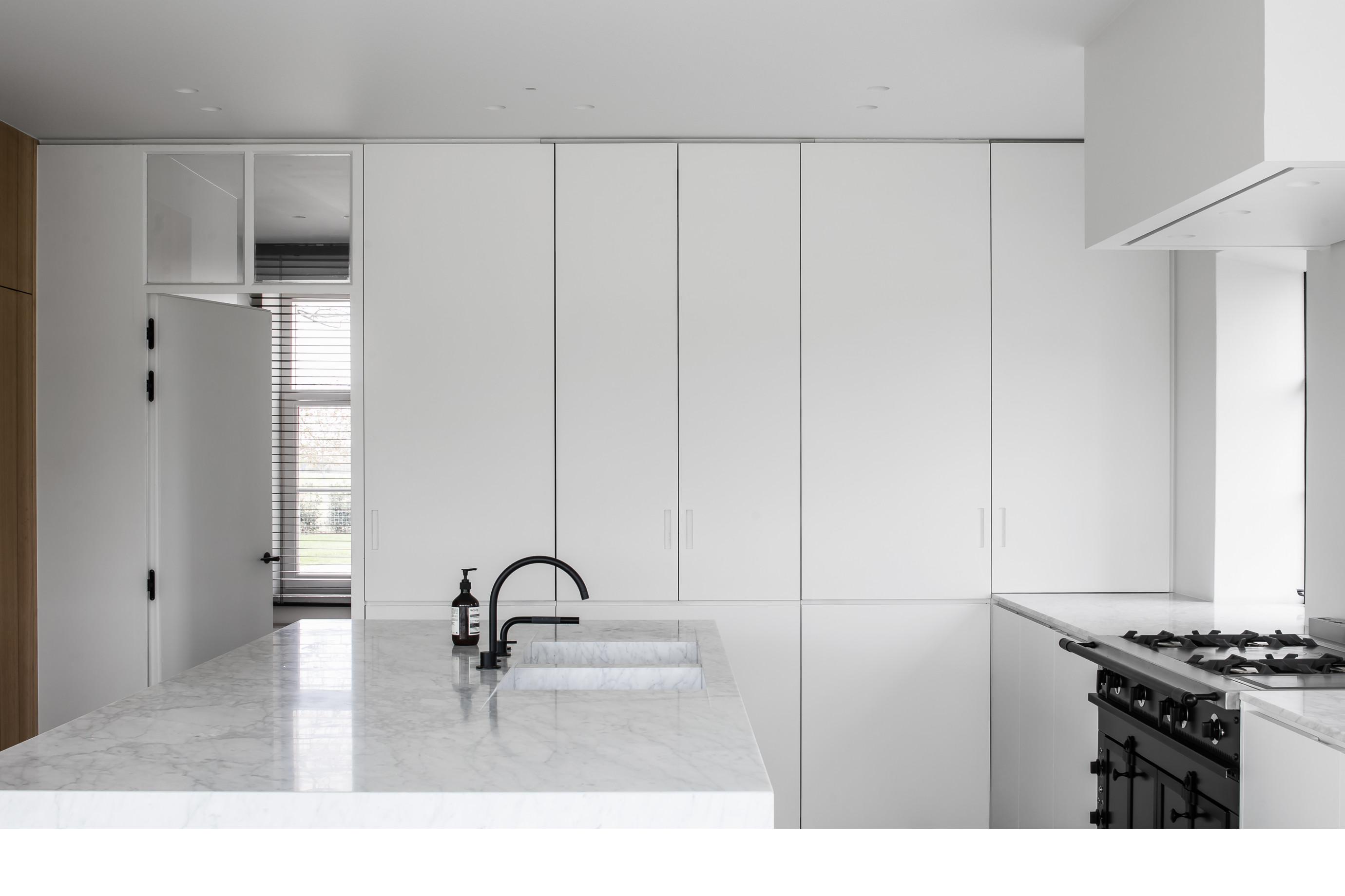 am designs-be Waasmunster-4.jpg
