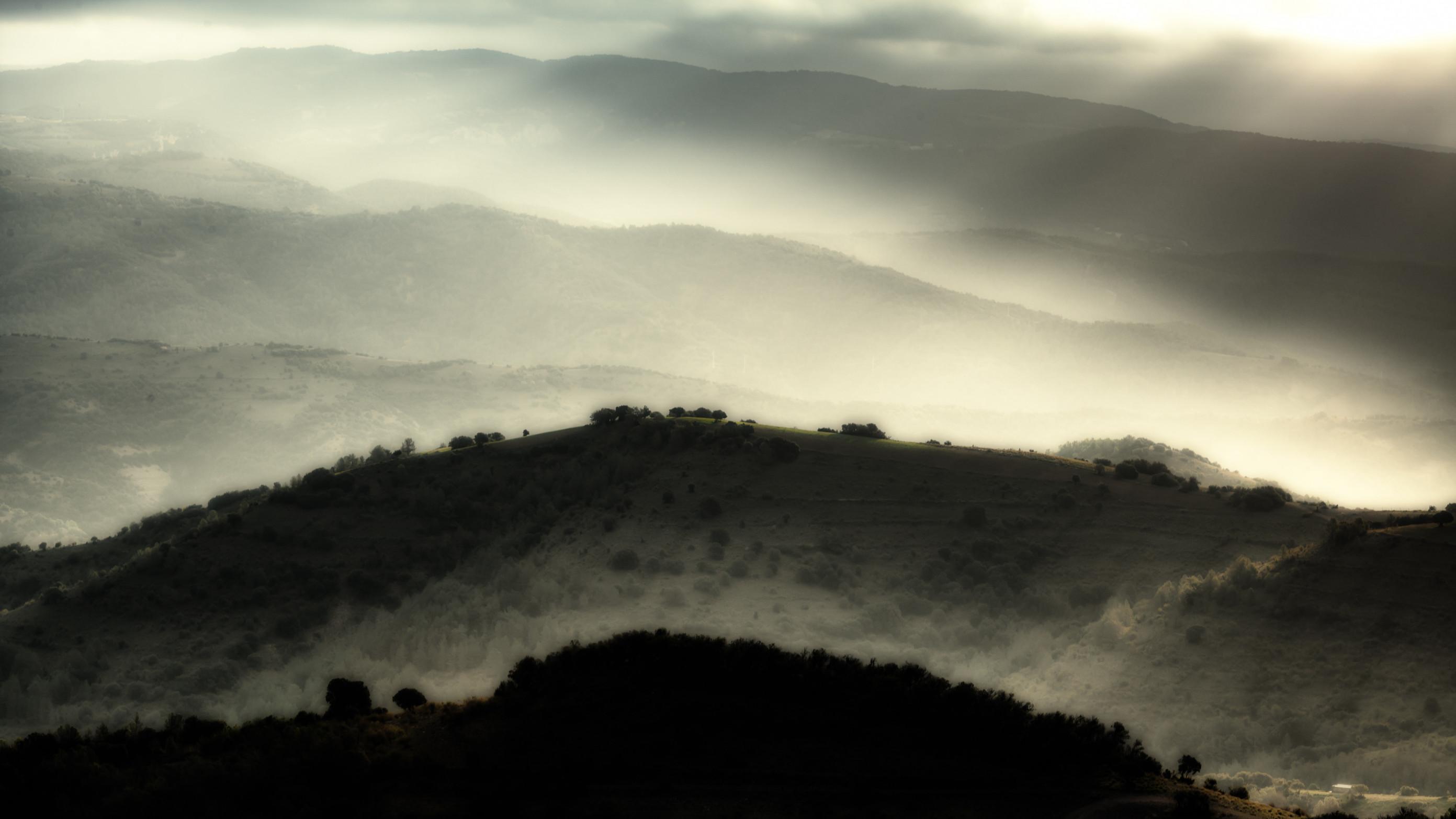 Catalonie ACP 1