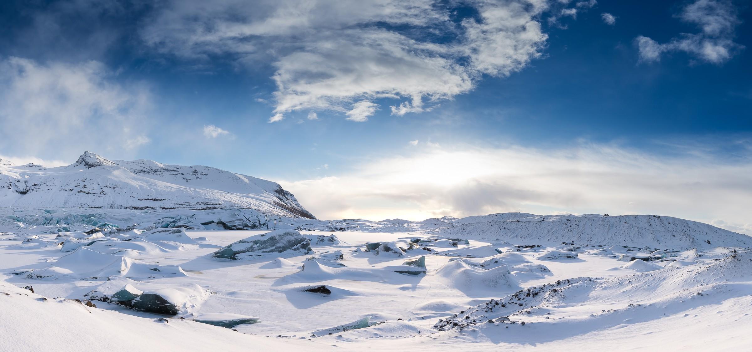 160206IJsland_D4S1114-Pano.jpg