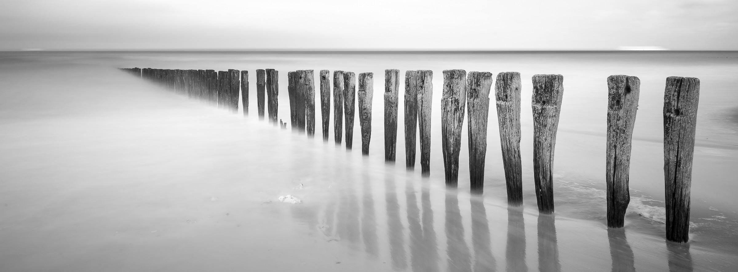 20131004-naamloos13-10-Opal coast-48217-2.jpg
