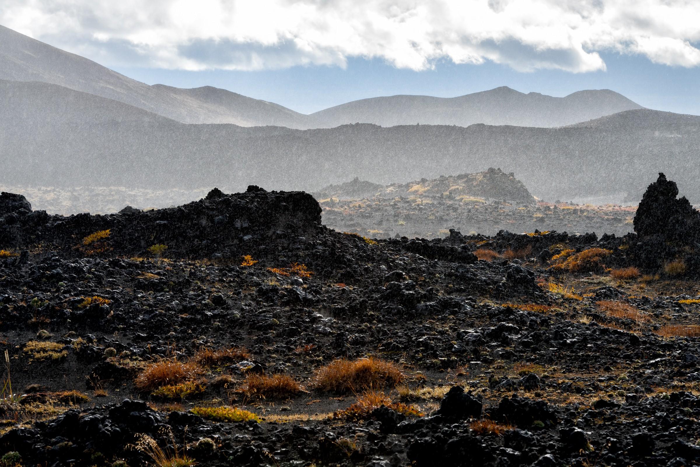 landschap kamchatka 5787