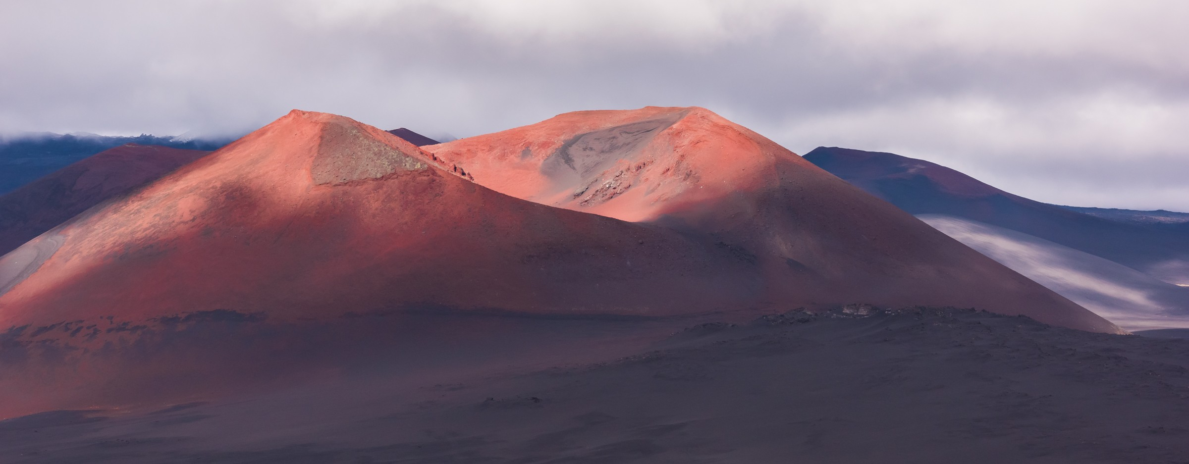 landschap kamchatka 5834