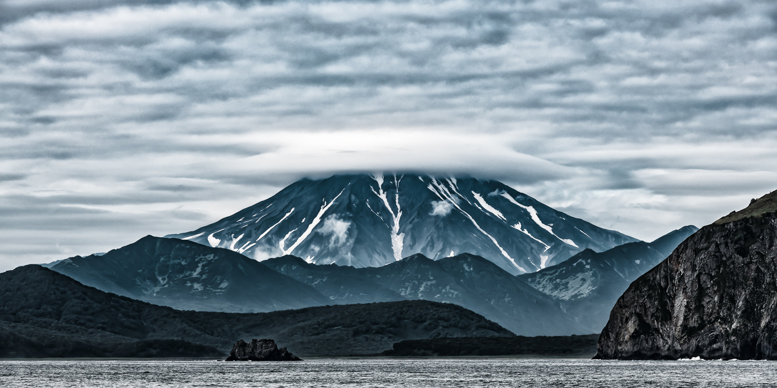 1809Kamchatka-landschap-1.jpg