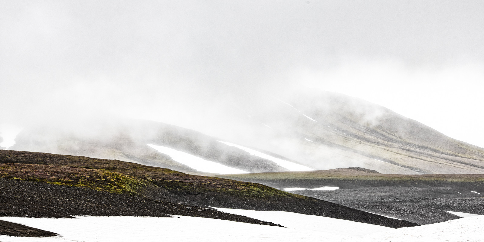 1809Kamchatka-landschap-2.jpg