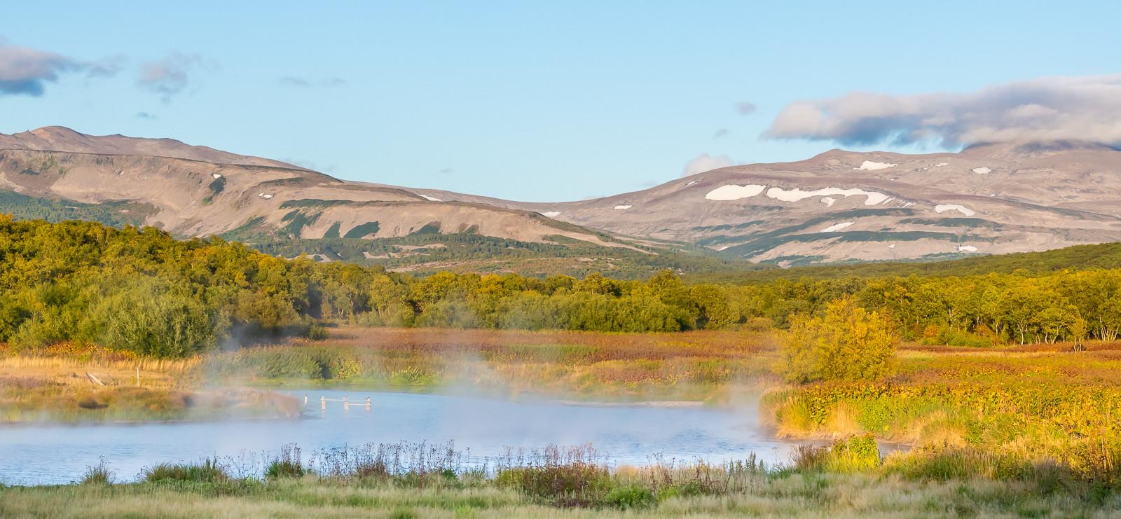 1809Kamchatka-landschap-4.jpg