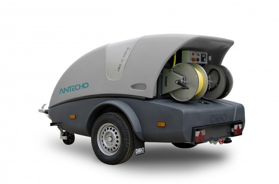 DiBO JMB-M Antecho-V2.jpg