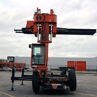 3 TLE special LIbia 3 self propelled.jpg