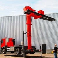 truckmounted12_200_200_s_c1_smart_scale.jpg