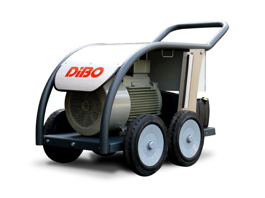 DiBO ECN-L 500.jpg