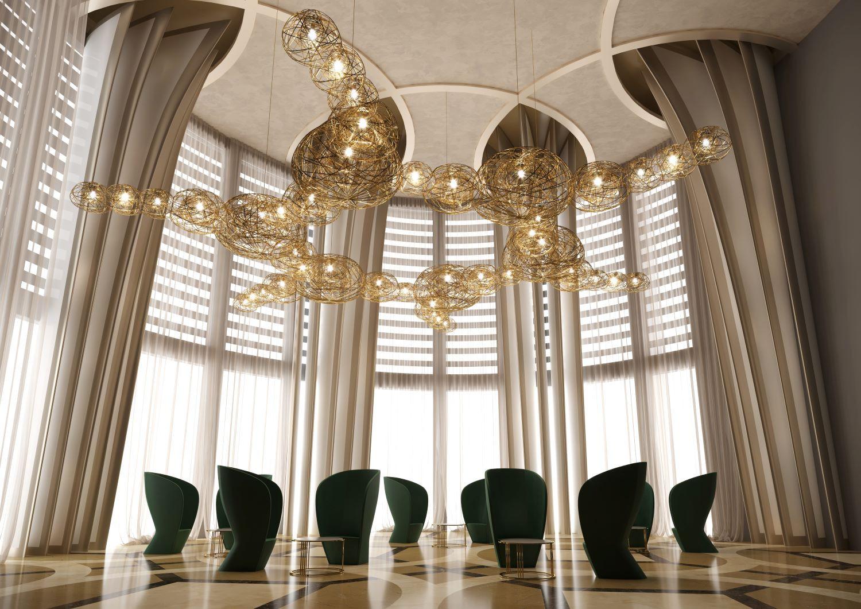 OK4SiteIndusGoldSM_Dubai HotelLobby.jpg